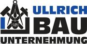 Ullrich Bauunternehmung Leutersdorf